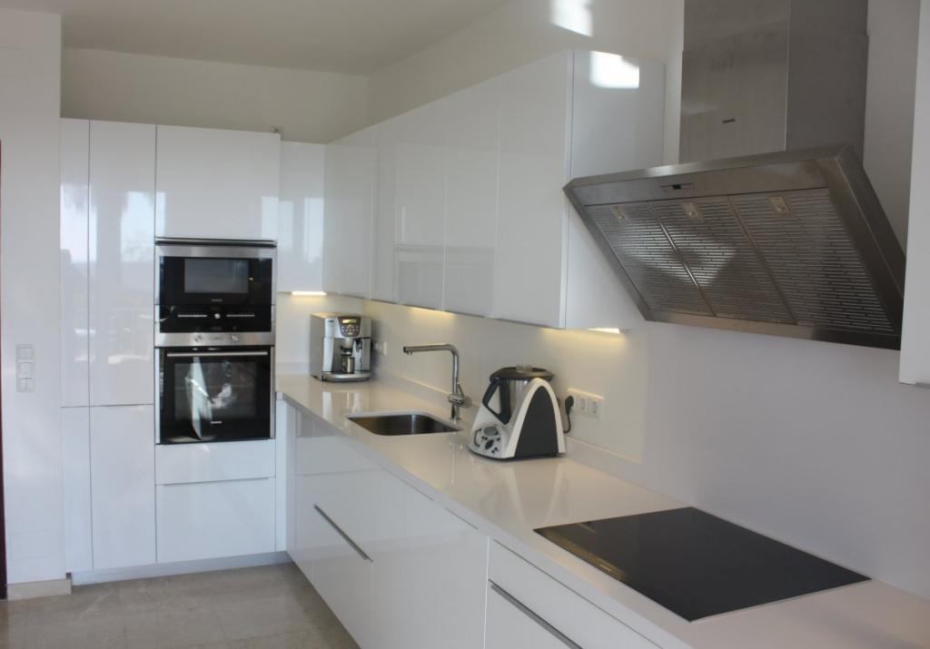 Küchenmodernisierung Ideen Wie Sie Ihre Küche Einfach Renovieren Können
