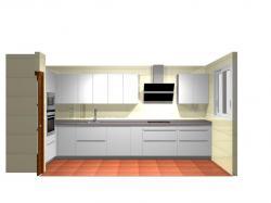 heimwerker blog news ratgeber produkttests und mehr zum thema heimwerken seite 2. Black Bedroom Furniture Sets. Home Design Ideas